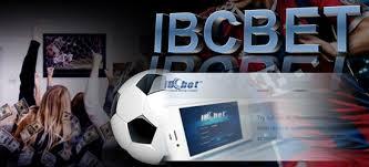 ibcsbet