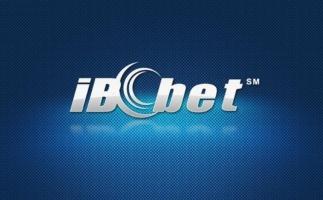 ibcbet ดีไหม